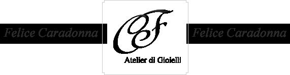 Felice Caradonna